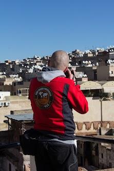Maroko obrobione (64 of 319).jpg