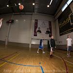 2013.03.16 Riigiametnike korvpalliturniir 2013 finaal - AS20130316FSRAKF_189S.jpg