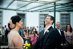 Foto 0928. Marcadores: 27/11/2010, Casamento Valeria e Leonardo, Rio de Janeiro