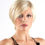 lindo-blonde-hairstyle-175.jpg