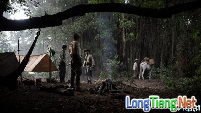 Xem Phim Thành Phố Vàng Đã Mất - The Lost City Of Z - phimtm.com - Ảnh 3