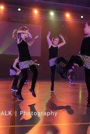 Han Balk Voorster dansdag 2015 ochtend-4022.jpg