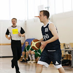 12.05.12 Pangaliiga play-off turniir - AS20120512PLIIGA_053V.jpg