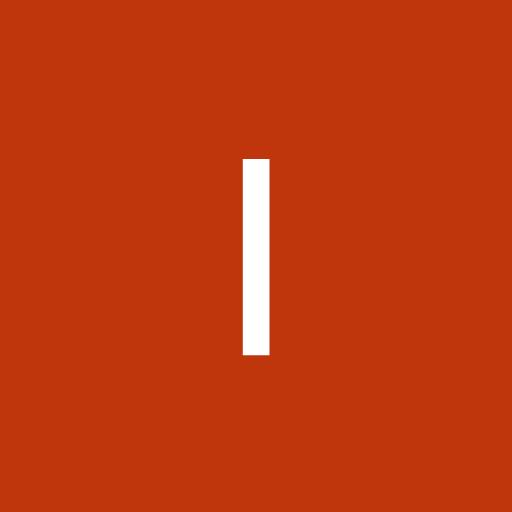 郁絵 森田