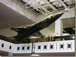 2 X-15
