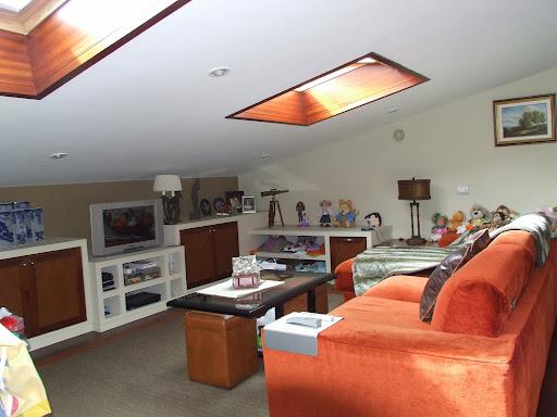 Ático en venta con 186 m2, 3 dormitorios  en Puerto de la Cruz