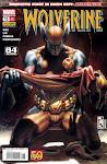 Wolverine #15 (Vol.3) - (2011).jpg
