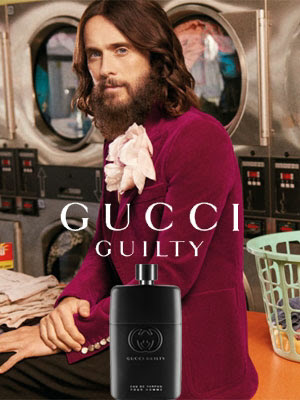 Gucci Guilty (2015) Gucci