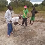 Kasesha kerk zambia_bouwvakkers.jpg