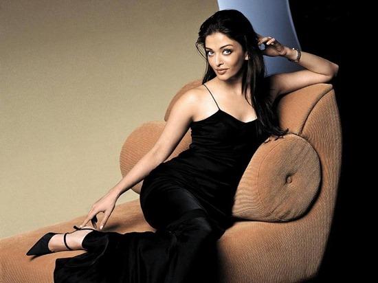 Aishwarya Rai (22)