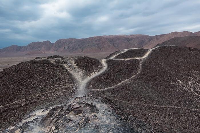 Nazca07.jpg