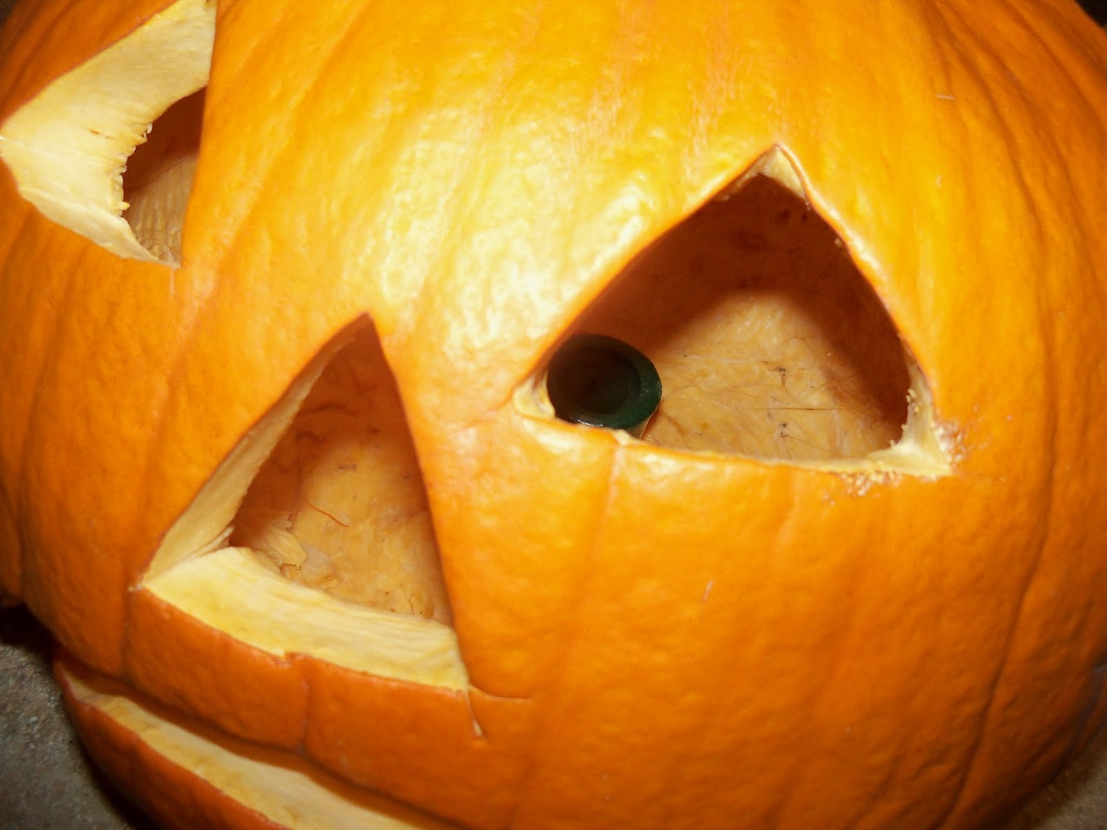 Halloween 2015 - 100_0883.JPG