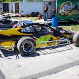 OSCAAR_Sunset_Speedway_20106_06