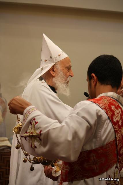Pentecost - 2010 - IMG_1458.JPG