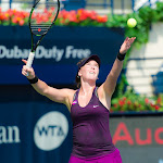 Madison Brengle - 2016 Dubai Duty Free Tennis Championships -D3M_9193.jpg
