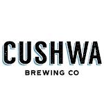 Logo of Cushwa Era Of Distraction