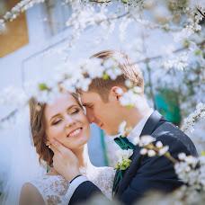 Wedding photographer Kolya Lavrinovich (KolyaLavrinovic). Photo of 14.05.2015