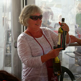 2013 Wine n Dine Oyster Run - IMG_6743.JPG