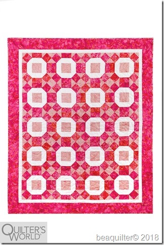 2550560400_12B_Rolling_Watermark SM Quilters World