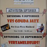 Gouda 18-9-2010