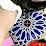 irene criaturita's profile photo