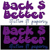 New Music: iFiction Ft Puparoy - Back and Better [Mixed and Mastered by Greal]
