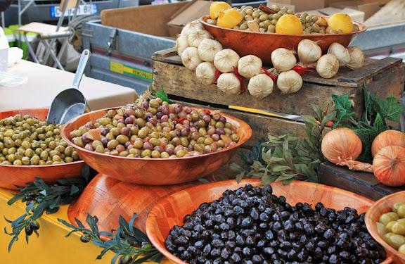 Mercat provençal OK.jpg