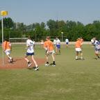 Oranje Wit 5-DVS 2 10-05-2008 (51).JPG