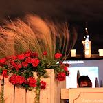 10.08.11 tARTuFF 2011 - IMG_1055_filteredS.jpg
