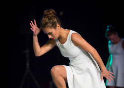 Han Balk Agios Dance-in 2014-1124.jpg