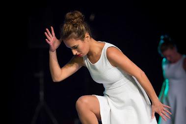 Han Balk Agios Dance-in 2014-1124.jpg