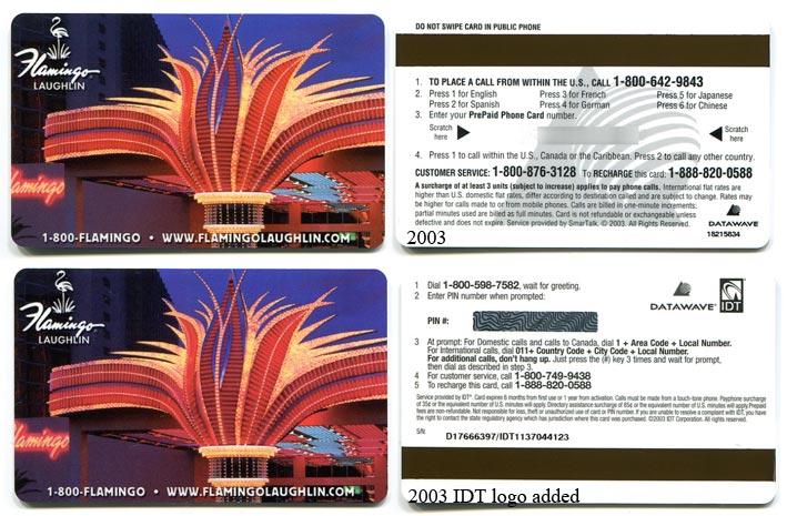 Casino extreme free spins no deposit