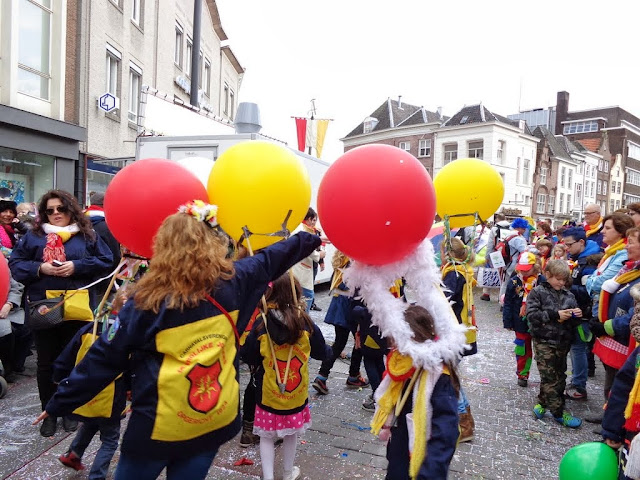 2014-03-02 tm 04 - Carnaval - DSC00265.JPG