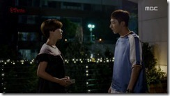 Lucky.Romance.E12.mkv_20160704_211634.936_thumb