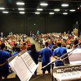 Culto e Batismos 2014-09-28 - DSC06316.JPG