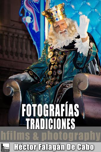 Fotografías de Tradiciones