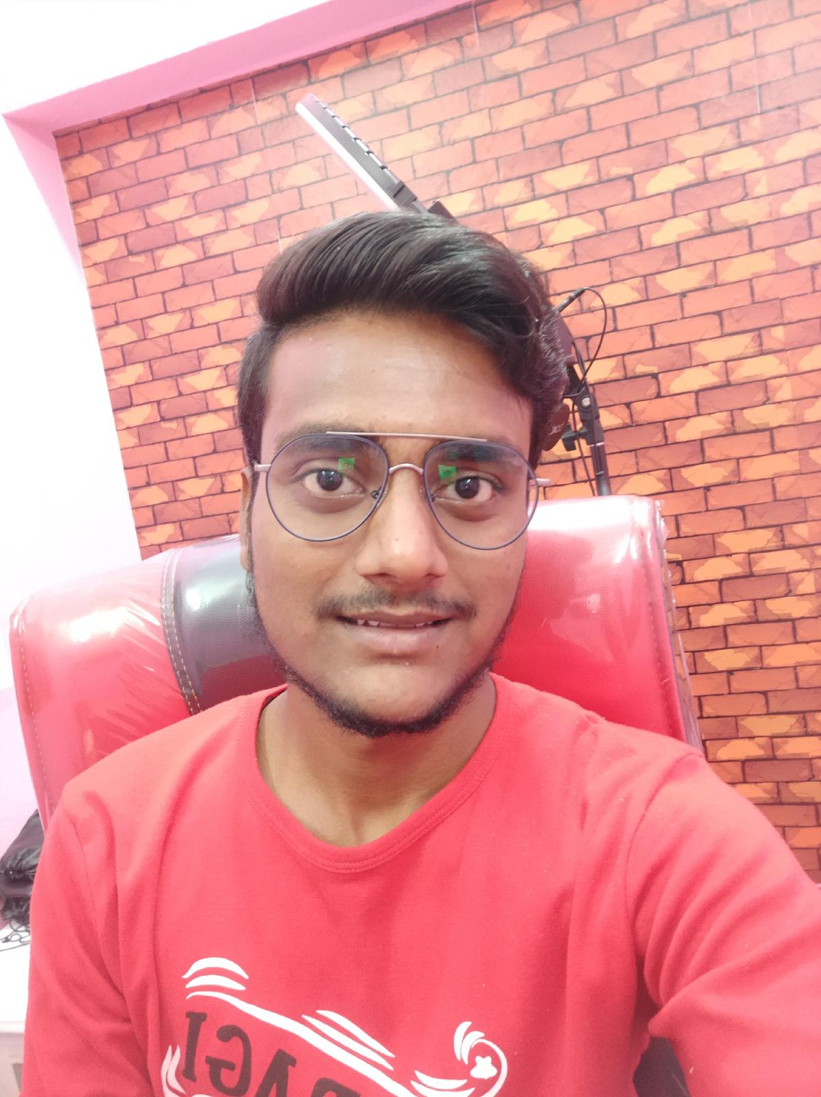Techy Sourav Dhanbad YouTuber Biography