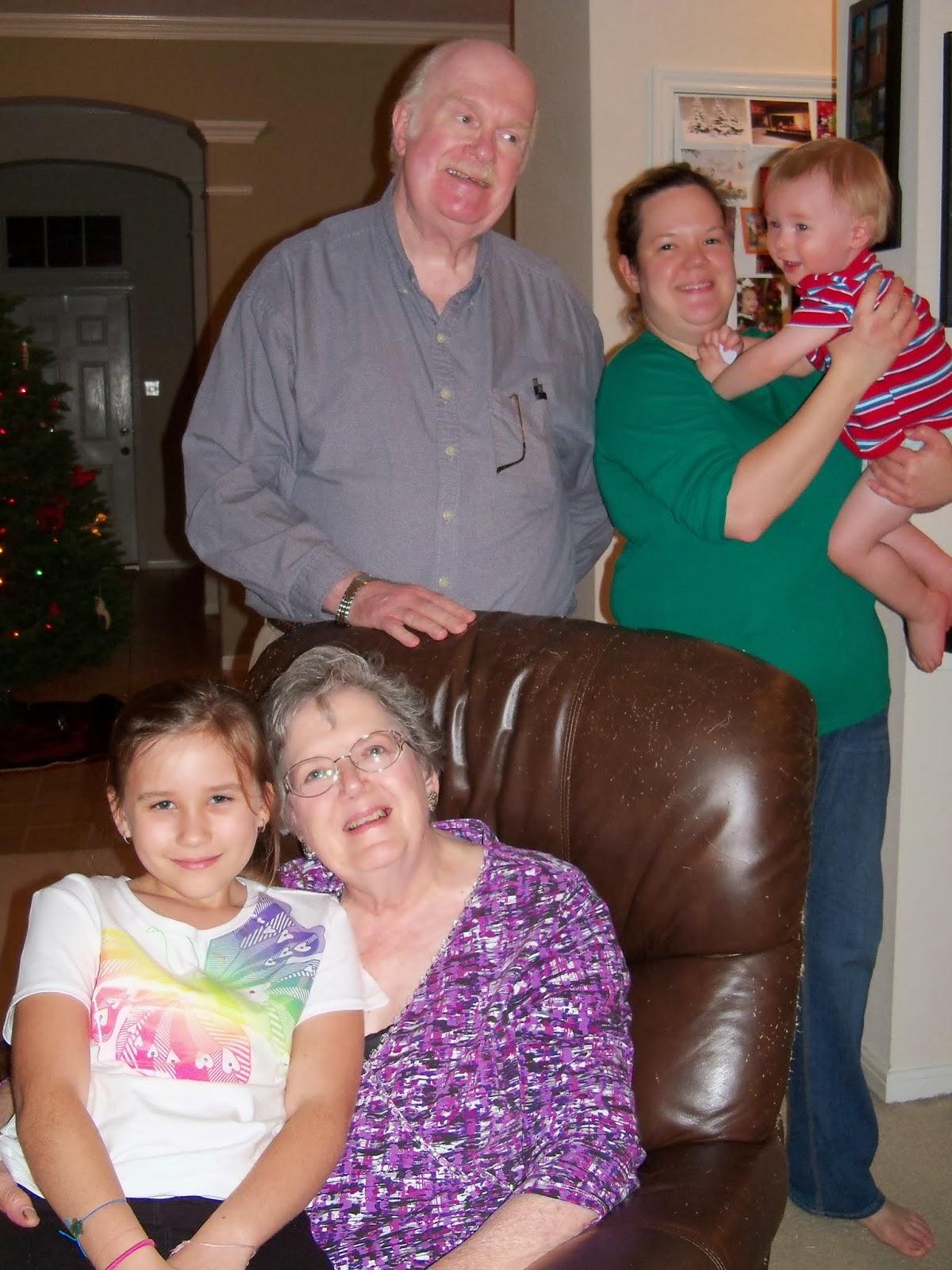 Christmas 2013 - 115_9301.JPG