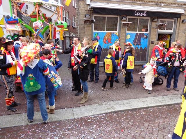 2014-03-02 tm 04 - Carnaval - DSC00242.JPG