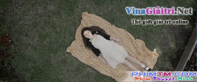 Xem Phim Cô Gái Siêu Năng - June - phimtm.com - Ảnh 3