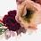 Vaishnavi SenthilKumar's profile photo