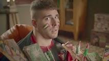 'मौका-मौका' विज्ञापन पर एंकर को हंसता देख भड़के शोएब अख्तर