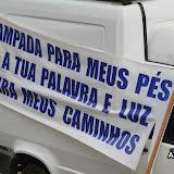 CarreataDiaDaBiblia08122012