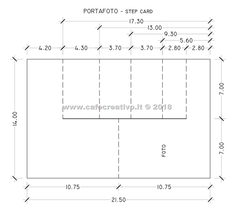 [portafoto-fai-da-te-side-step-card-template-cartamodello%5B18%5D]