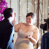 Megan Neal and Mark Suarez wedding - 100_8379.JPG