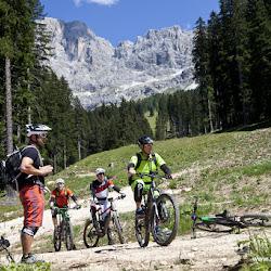 eBike Camp mit Stefan Schlie Nigerpasstour 08.08.16-3119.jpg