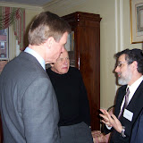 Sen. Mark Warner (2008)