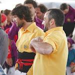 Castellers a SuriaIMG_016.JPG