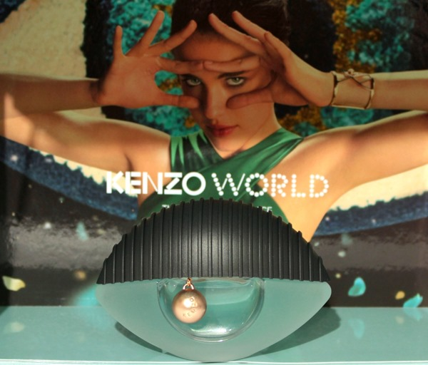 KenzoWorld3