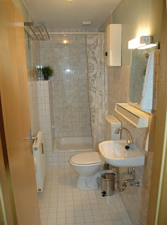 badkamer2